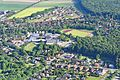 Lausitz Luftsport- & Techniktage 2013-Hinflug by-RaBoe 0300.jpg