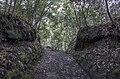 Lawa trail - panoramio.jpg
