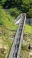 Laxey - panoramio (40).jpg