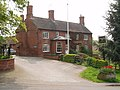 Laxton - Dovecote Inn - geograph.org.uk - 166640.jpg
