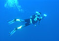 Layang-Layang diving46.jpg