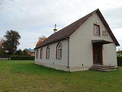 Lazdijų sentikių cerkvė 2.JPG