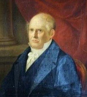 León Ortiz de Rozas