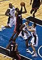 LeBron James Magic preseason.jpg