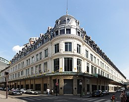 Le Bon Marché, Paris 27 May 2012.jpg