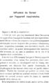 Le Corset - Fernand Butin - 55.png