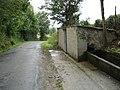 Le Lavoir, Le Mont. - panoramio.jpg