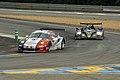 Le Mans 2013 (9344732621).jpg
