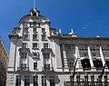 Le Meridien Hotel 2 (5821038338).jpg