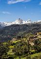 Le Mont Akfadou.jpg