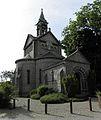 Le Theil-de-Bretagne (35) Chapelle ND de Beauvais 01.jpg