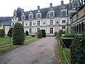 Le chateau de chateaubriant - panoramio (10).jpg