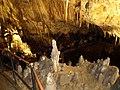 Le grotte - panoramio.jpg
