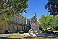 Le jardin de la Canourgue (Montpellier) (28089376172).jpg
