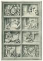 Le lion et l'aveugle by Malatesta 1894.png