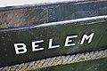 Le trois-mâts barque Belem (22).JPG
