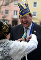 Leadership participates in local Fasching events 150212-F-VE588-298.jpg