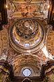 Learicorn Stift Melk Deckengemälde Wiki Loves Monuments 2015at.jpg