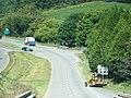 Lebanon, VA, USA - panoramio (9).jpg
