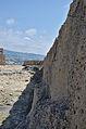 Lebanon - 20150614 - Batroun - The phoenician wall 6.jpg