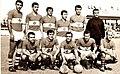 Lebanon national football team 1966.jpg
