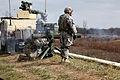 Legion, Bastogne conduct TOW missile training 141209-A-MU345-091.jpg