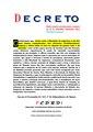Lei da Liberdade de empressão 1820s.pdf
