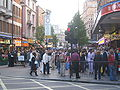 Leicester Square on Friday.jpg