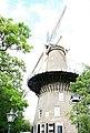 Leiden (2) (8382239542).jpg
