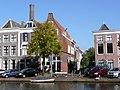 Leiden (3240954161).jpg
