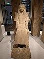 Leiden - Rijksmuseum van Oudheden - Egyptian antiquities - 49.jpg