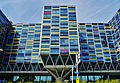 Leiden Achmea Building 11.jpg