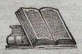 Leiris - L'histoire des États-Unis racontée aux enfans, 1835 - illust 24.png