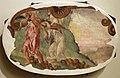 Leolio orsi, frammenti di affreschi dalla rocca di novellara, 1555-56 ca., 08 deucalione e pirra.jpg