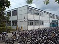 Leonardo-da-Vinci-Gymnasium Berlin.JPG