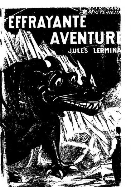 File:Lermina - L'effrayante aventure.djvu