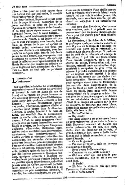 File:Leroux - L'Epouse du Soleil.djvu