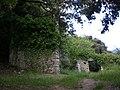 Les Feixanes (maig 2011) - panoramio.jpg