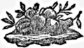 Les Plaisirs de l'ancien régime, et de tous les âges, 1795 - Vignette-04.png