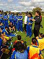 Les footballeuses du Maghreb se forment au métier de coach (7221888046).jpg