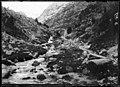 Les grades de Soaso a la vall d'Ordesa.jpeg