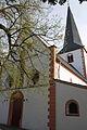 Lessenich(Bonn) St. Laurentius5344.JPG
