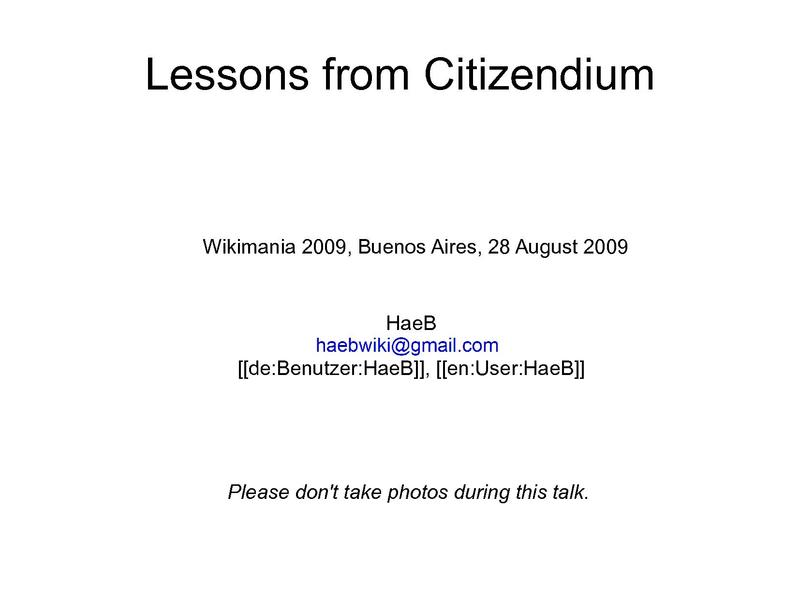 File:Lessons from Citizendium.pdf