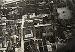 Letalski posnetek Mestne elektrarne in plinarne z okolico po letu 1933.jpg