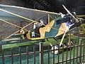 Letecké muzeum Kbely (156).jpg