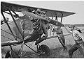 Letov Š-218A (SA-kuva 132294).jpg