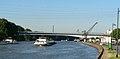 Leunabrücke Frankfurt Höchst 2.jpg