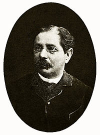 Lev Osipovich Levanda portrait.jpg