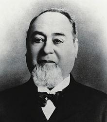 Levi Strauss 1.jpg
