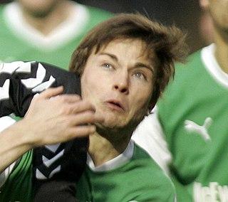 Lewis Stevenson (Scottish footballer) Scottish footballer